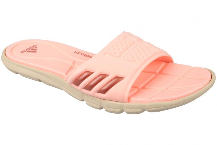 adidas-adipure-cf-slides-w-bb4559
