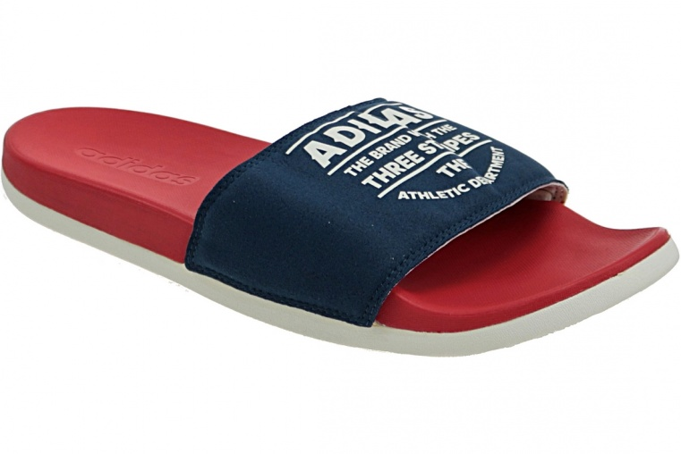 adidas-aditlette-cf-ultra-mens-aq4931