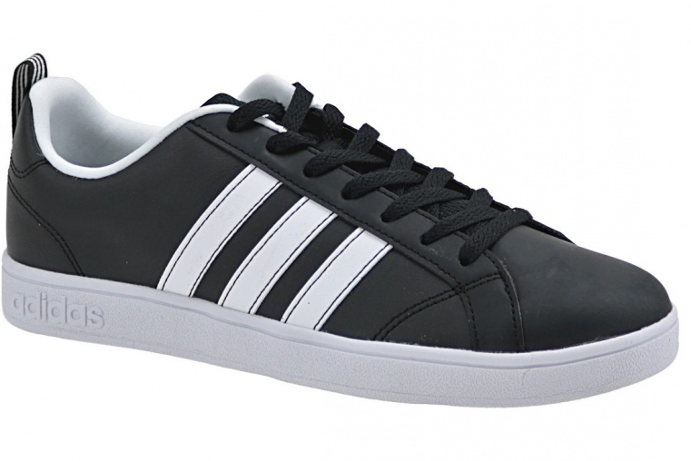 adidas-advantage-vs-f99254