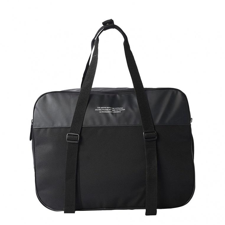 adidas-airliner-sport-black