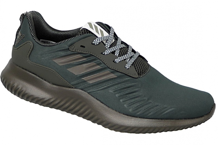 adidas-alphabounce-rc-b42651