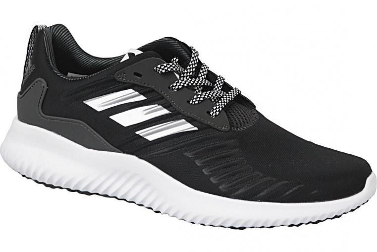 adidas-alphabounce-rc-b42652