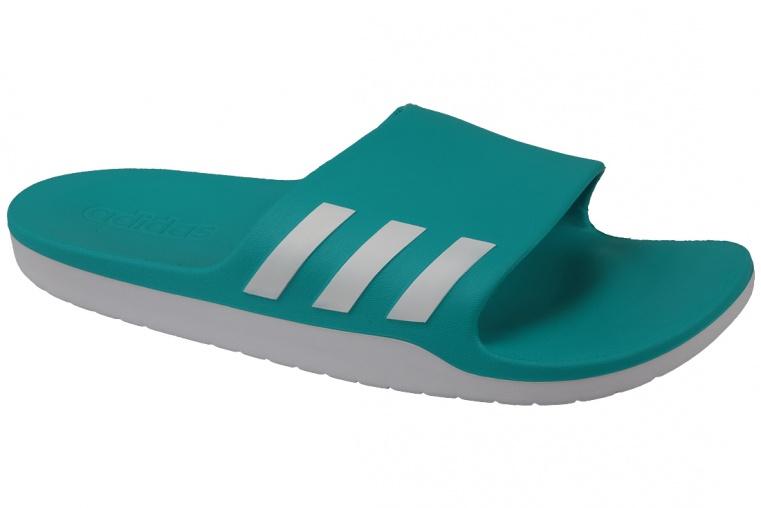 adidas-aqualette-cloudfoam-slides-aq2165