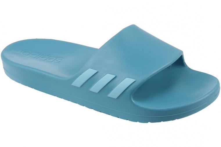 adidas-aqualette-w-slides-cg3054