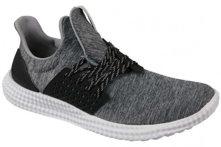 adidas-athletics-trainer-s80982