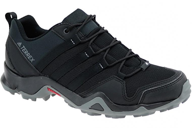 adidas-ax2r-ba8041