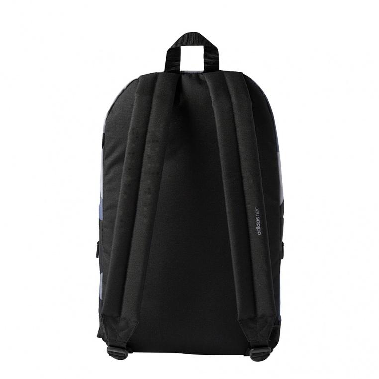 adidas-bd-daily-black-noir