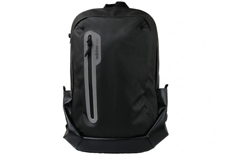 adidas-bp-n-neopark-bq1300