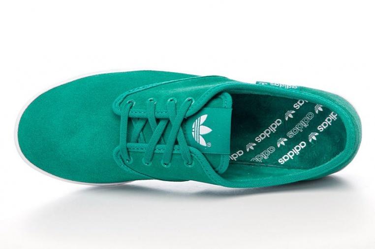 adidas-adria-ps-low-w-q34206
