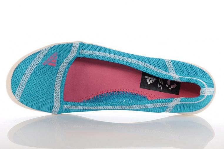 adidas-boat-slip-on-sleek