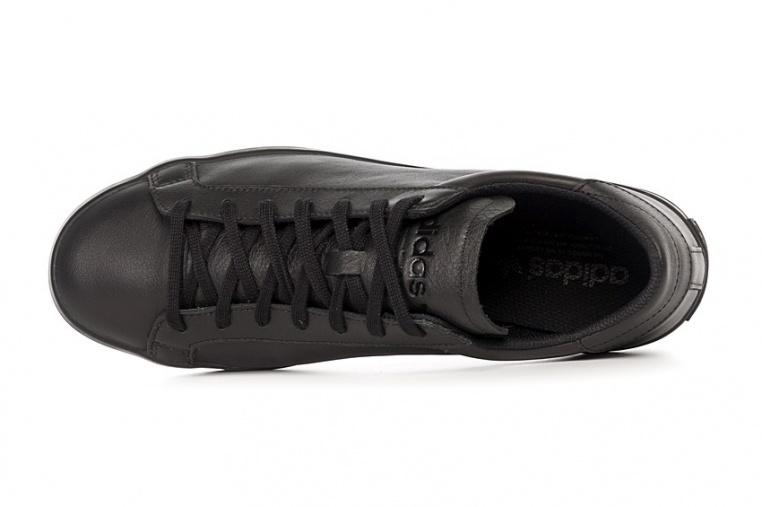 adidas-court-vantage-s76208