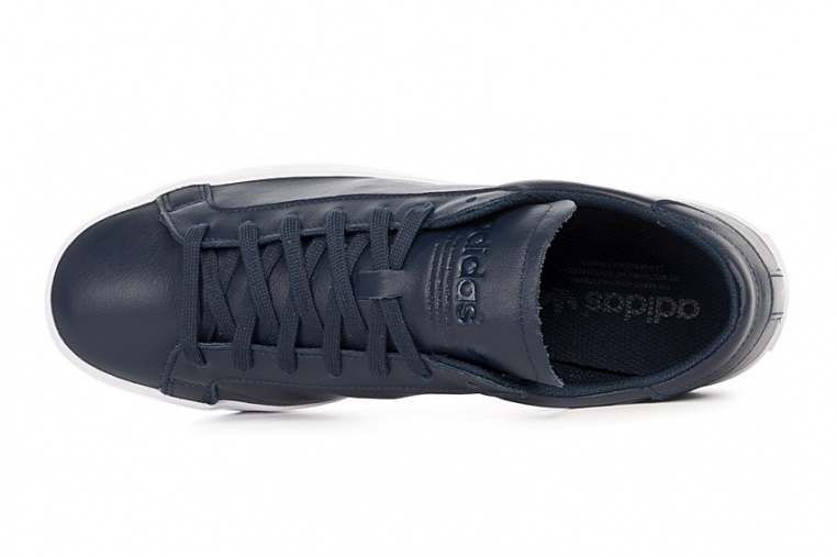 adidas-court-vantage-s76209