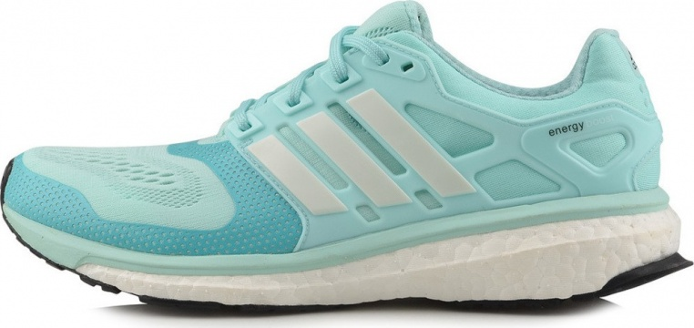 adidas-energy-boost-2-esm-w