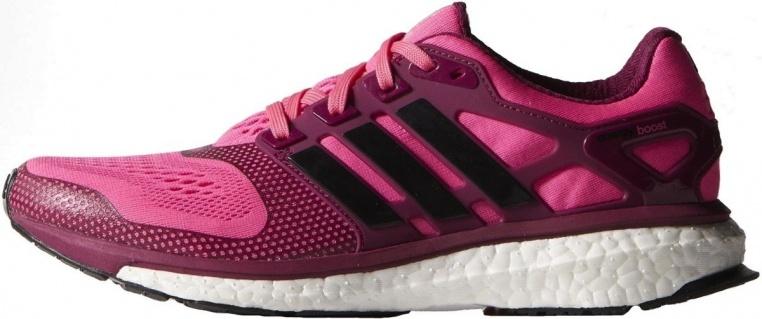 adidas-energy-boost-esm-w
