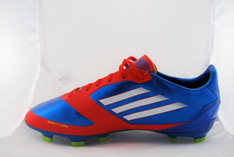 adidas-f30-trx