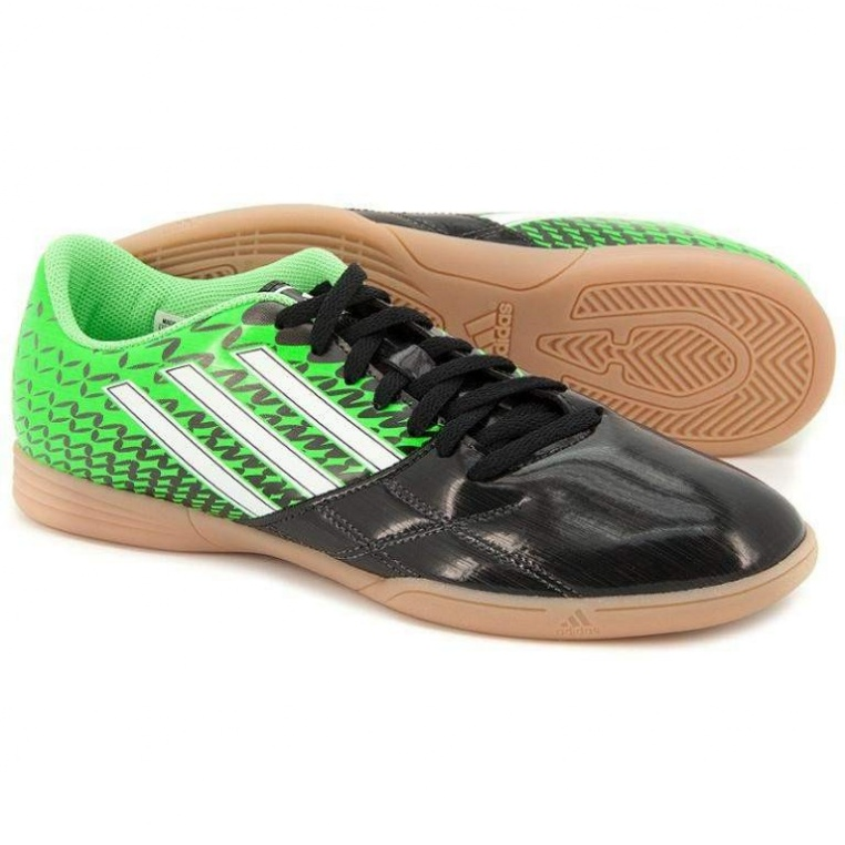 adidas-neoride-in