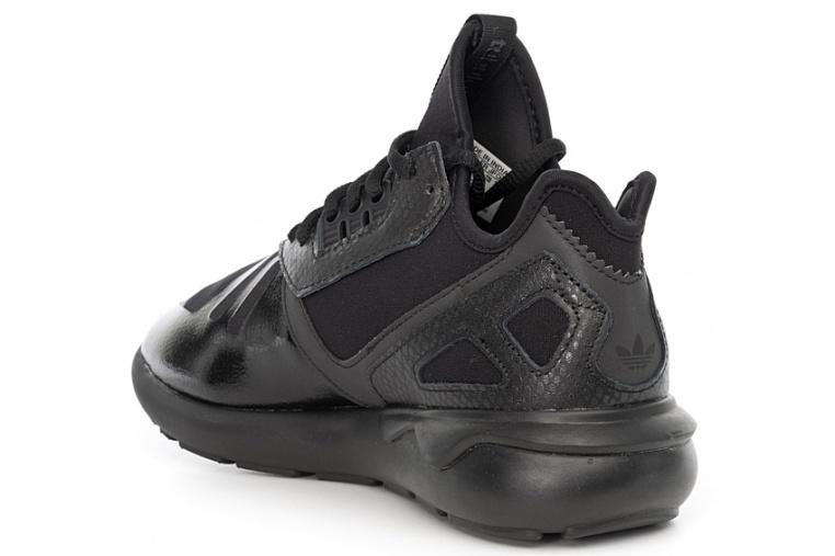 adidas-tubular-runner-w