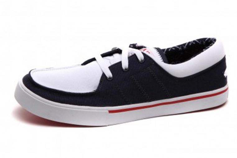 adidas-vlneo-sail