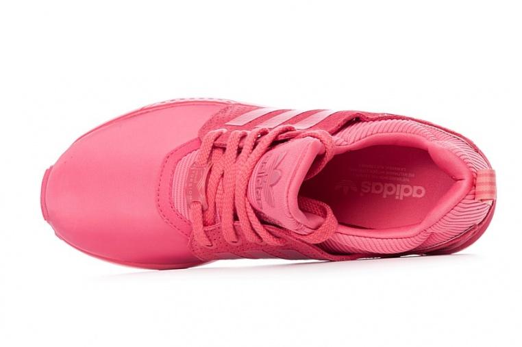 adidas-zx-flux-nps-updt-womens