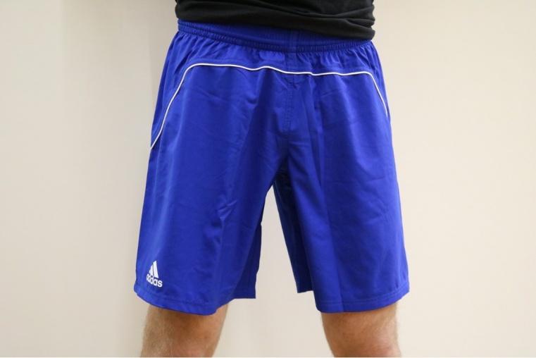 adidas-bv-short-o94945