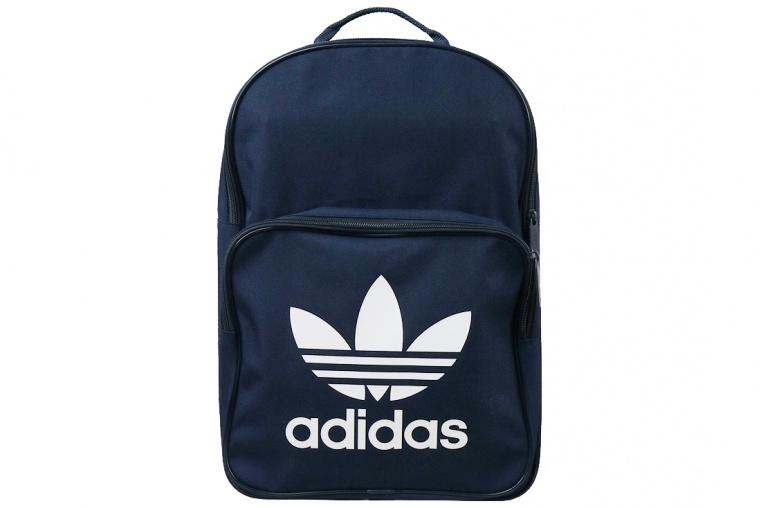 adidas-clas-trefoil-backpack-bk6724
