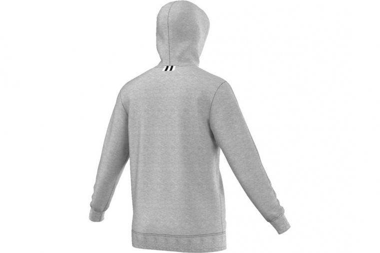 adidas-classic-trefoil-hoodie-aj7698