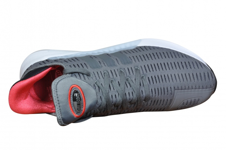 adidas-climacool-0217-grefougrefivftwwht