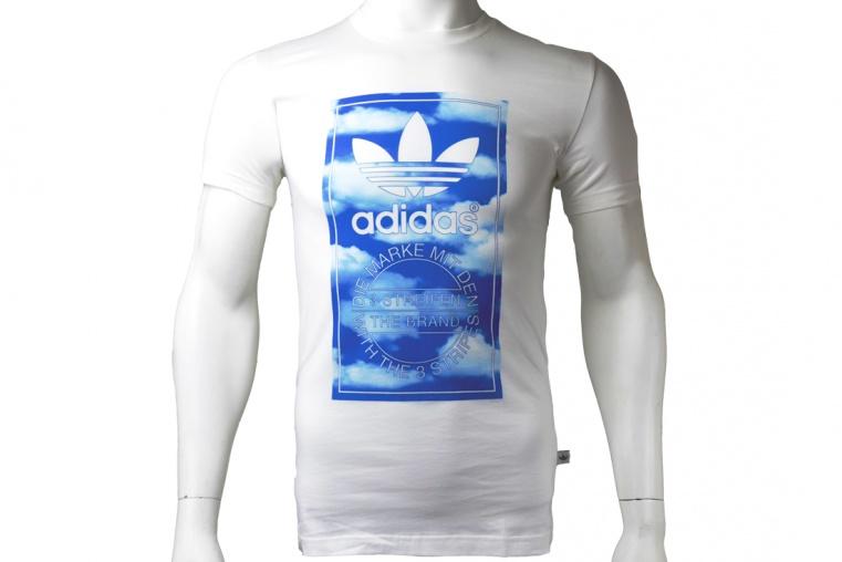 adidas-cloud-tongue-tee-s19140