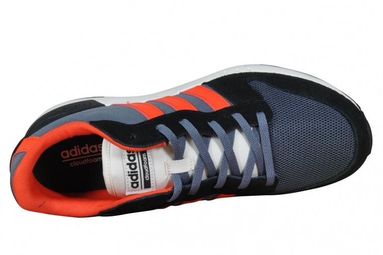 adidas-cloudfoam-city-racer-blackenergyonix