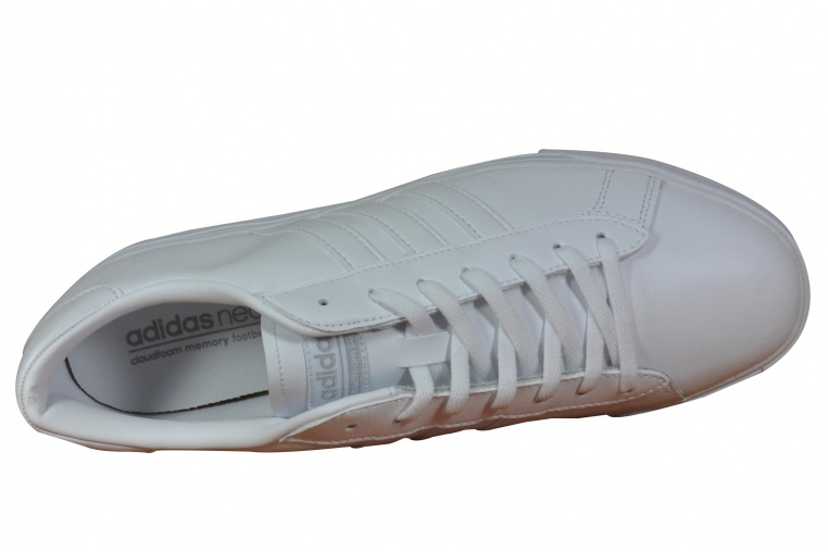 adidas-cloudfoam-daily-ftwwhtmsilver