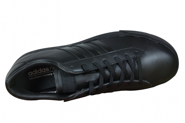 adidas-cloudfoam-super-daily-black