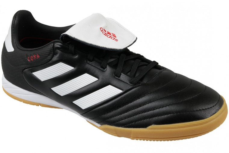 adidas-copa-173-in-bb0851