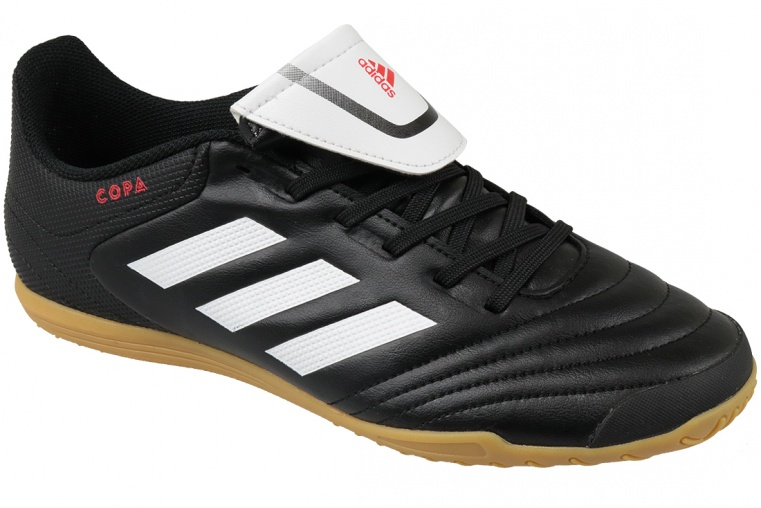 adidas-copa-174-in-bb5373