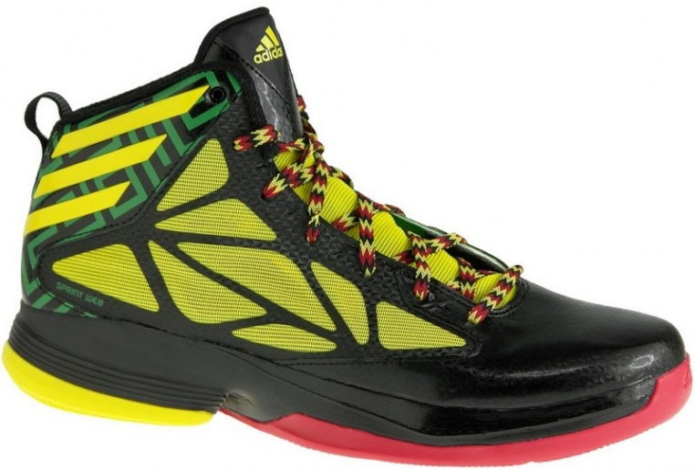 adidas-crazy-fast-g59722
