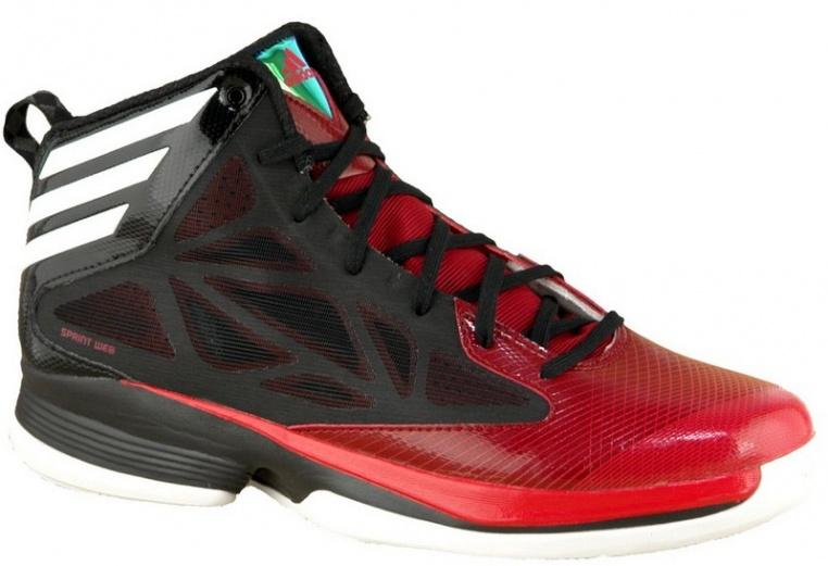 adidas-crazy-fast-g59723
