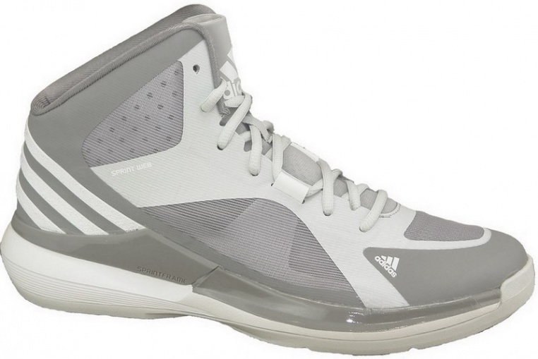 adidas-crazy-strike-c75533