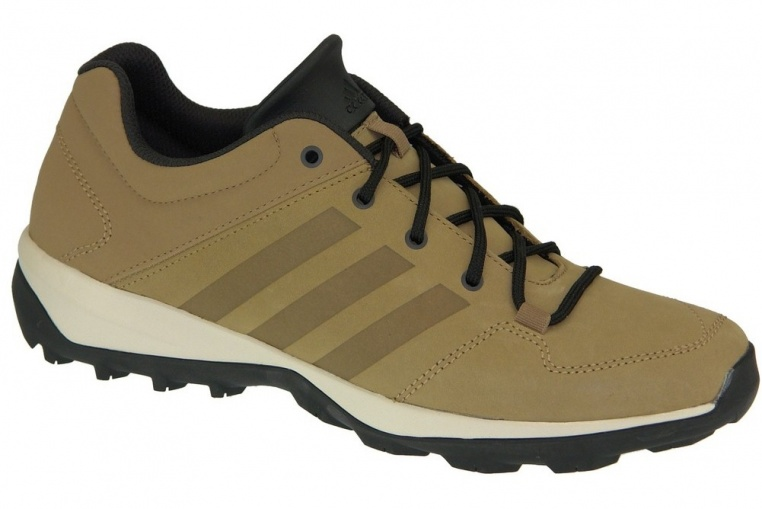 adidas-daroga-plus-lea-b35243