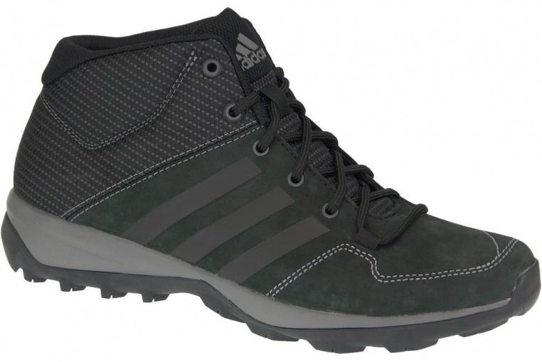 adidas-daroga-plus-mid-b27276