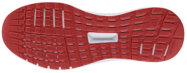 adidas-duramo-8-m-core-red-s17