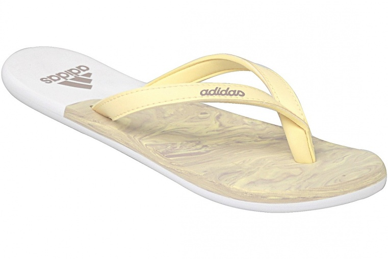 adidas-eezay-ice-cream-thong-sandals-ba8807