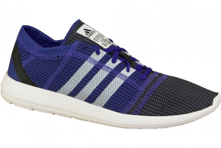 adidas-element-refine-b44239