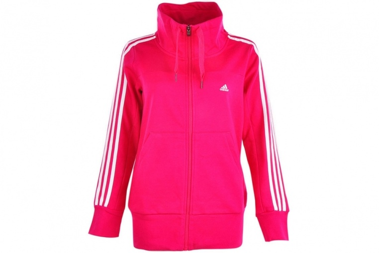 adidas-essentials-3st-hoody-m66286