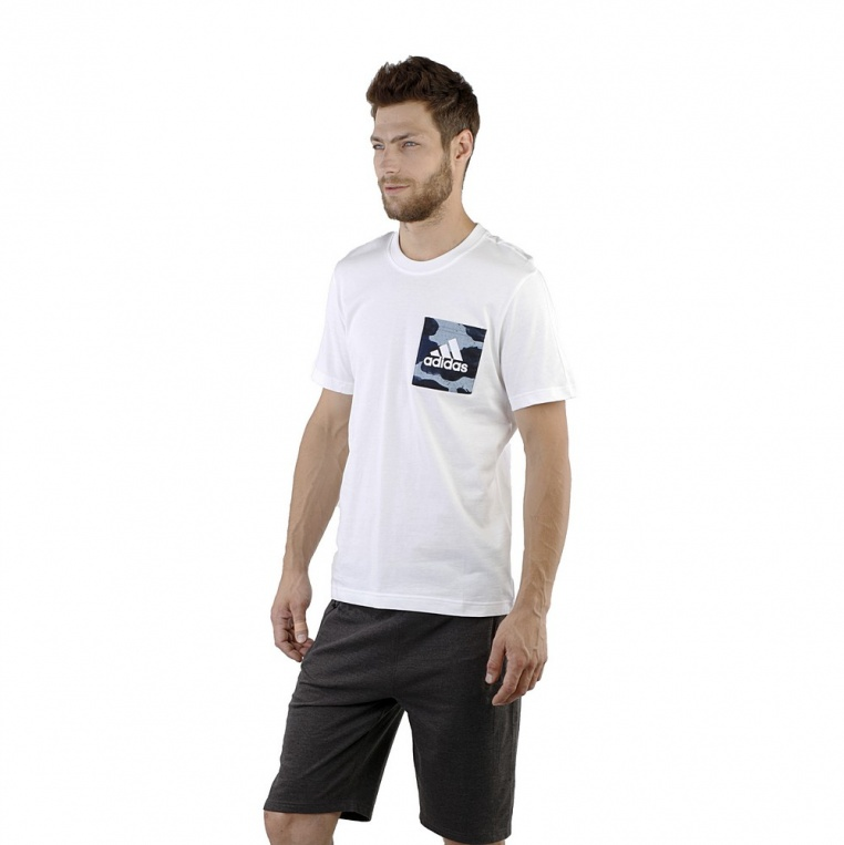adidas-essentials-aop-tee-white