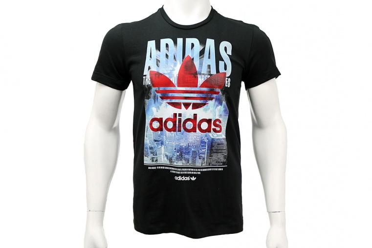 adidas-g-city-tshirt-z80029