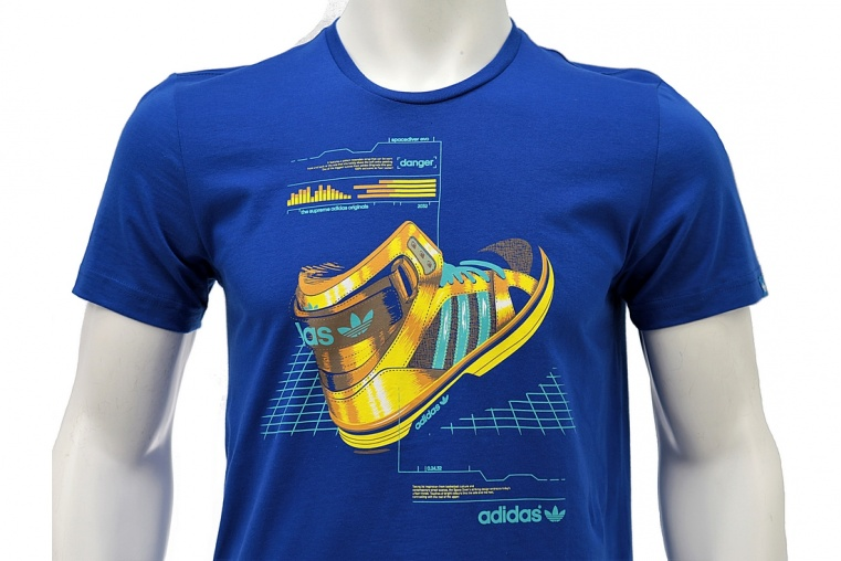 adidas-g-space-diver-evoulution-z75308