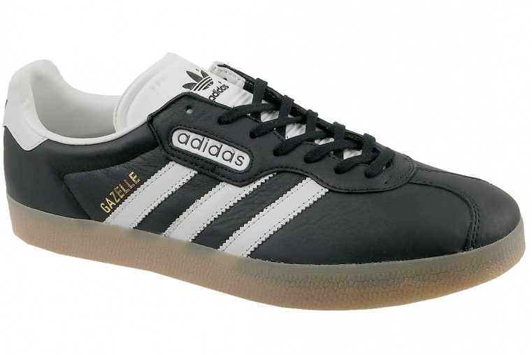 adidas-gazelle-super-bb5244