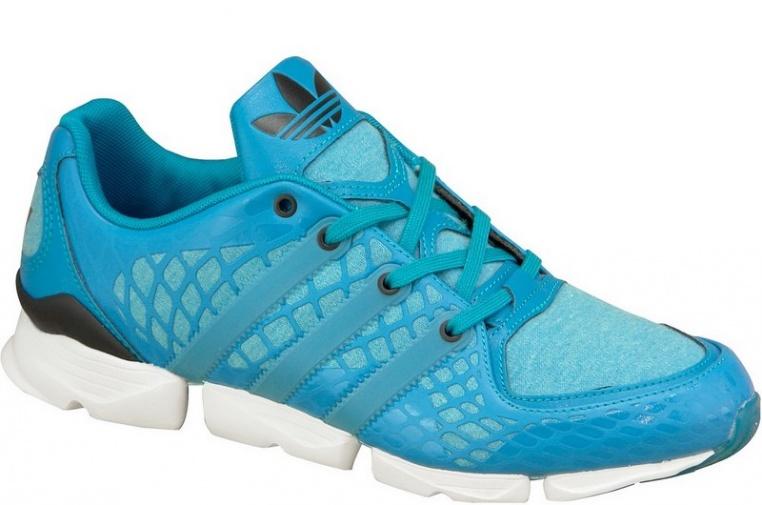 adidas-h-flexa-w-g65789