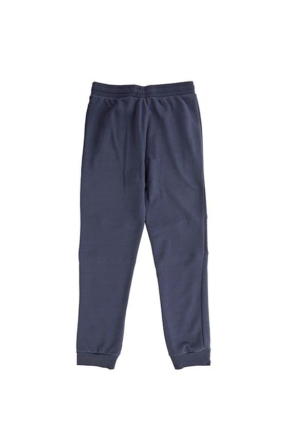 adidas-j-fl-en-pants