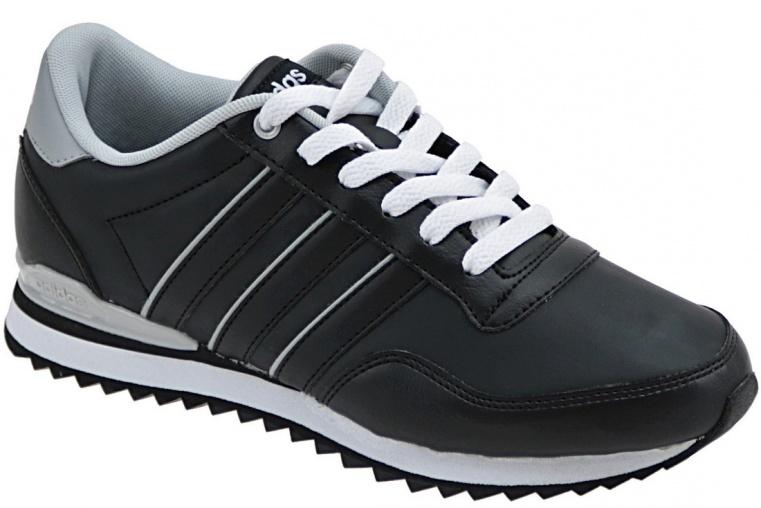 adidas-jogger-cl-aw4073