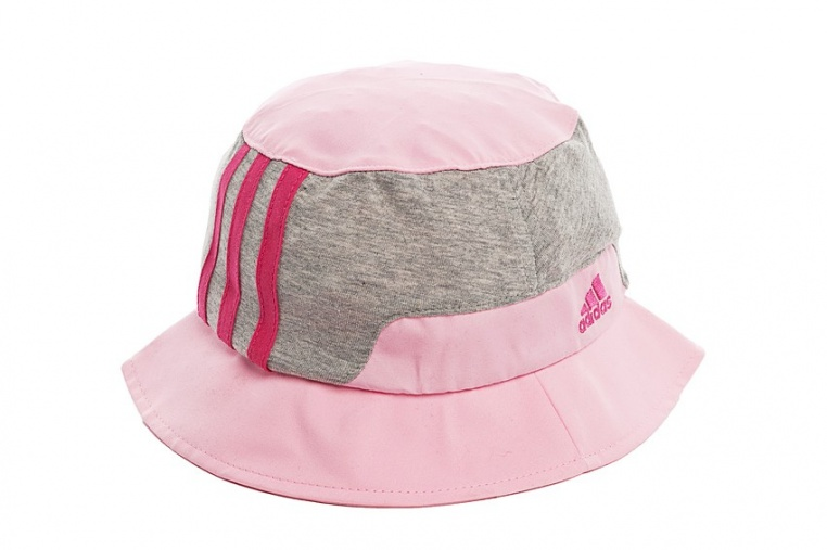 adidas-kapelusz-inf-dis-bucket